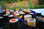 Eventos para empresas en Barcelona con deliciosa gastronomia