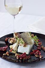 Gastronomia para eventos SantLlei