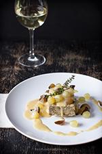 Gastronomia SantLlei Events